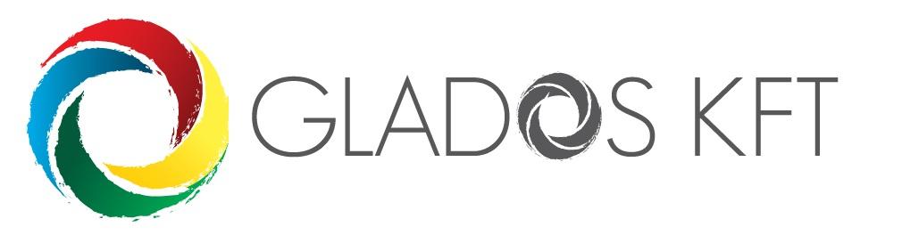 logó2.jpg
